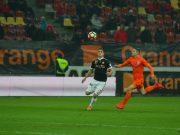 Dinamo – FC Botoşani / Ce-i în mână nu-i minciună