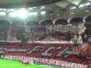 Steaua Dinamo - 2014