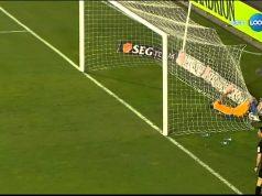 Dinamo Petrolul 3-0