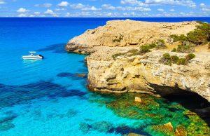 Cipru si deciziile neintelese